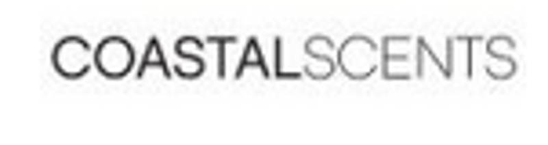 Coastal Scents Coupons & Promo Codes