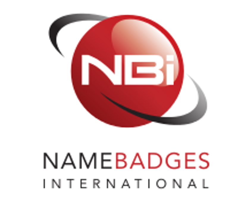 Name Badges International Coupons & Promo Codes