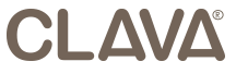 Clava Coupons & Promo Codes