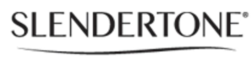 Slendertone Coupons & Promo Codes