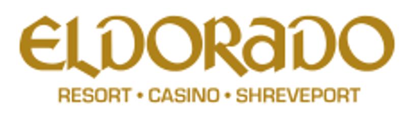 Eldorado Hotel Casino Reno Coupons & Promo Codes