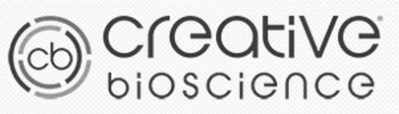Creative Bioscience Coupons & Promo Codes