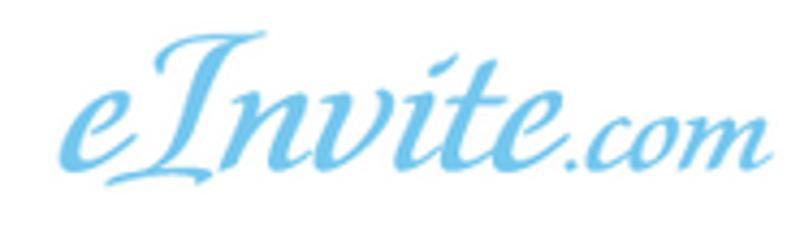 eInvite  Coupons & Promo Codes