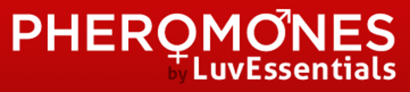 Pheromones Coupons & Promo Codes