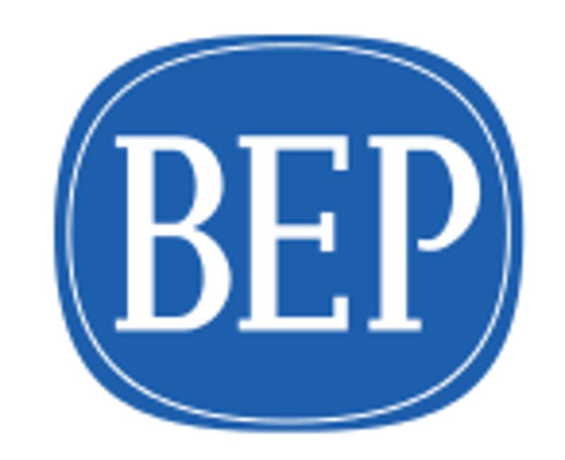 businessexpertpress.com Coupons & Promo Codes