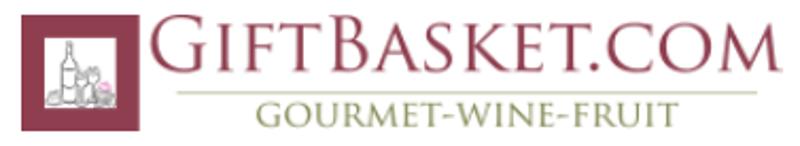 GiftBasket.com Coupons & Promo Codes