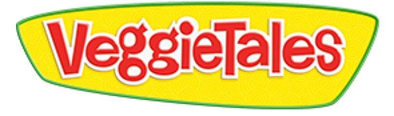 VeggieTales Store Coupons & Promo Codes