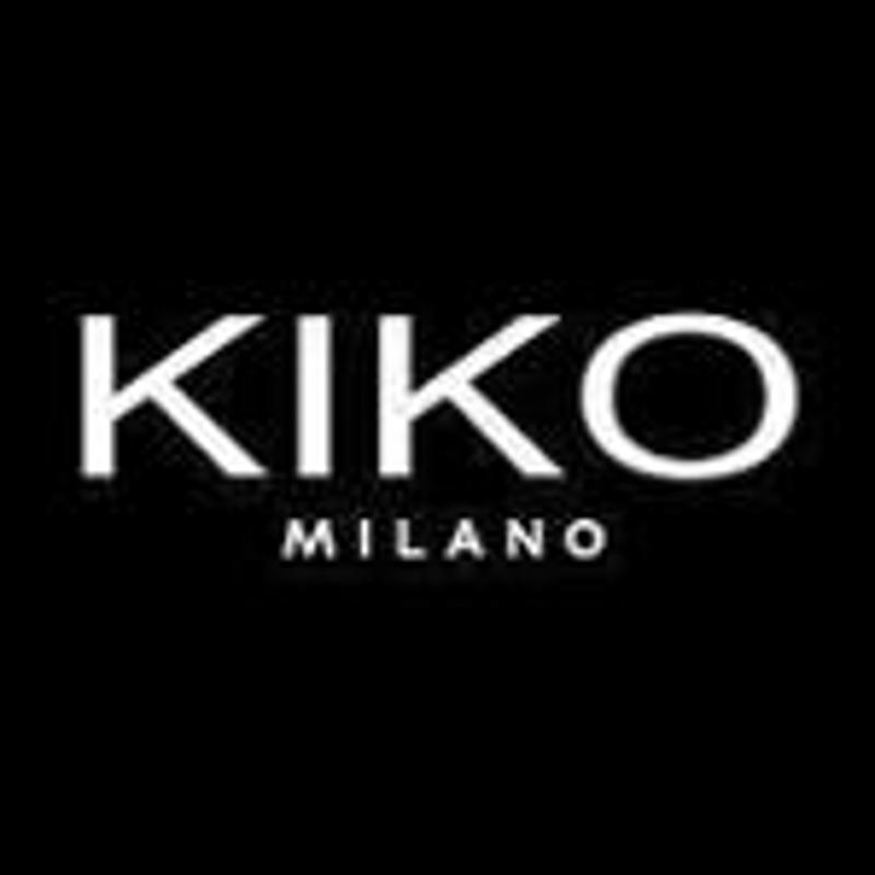 Kiko Milano Coupons & Promo Codes