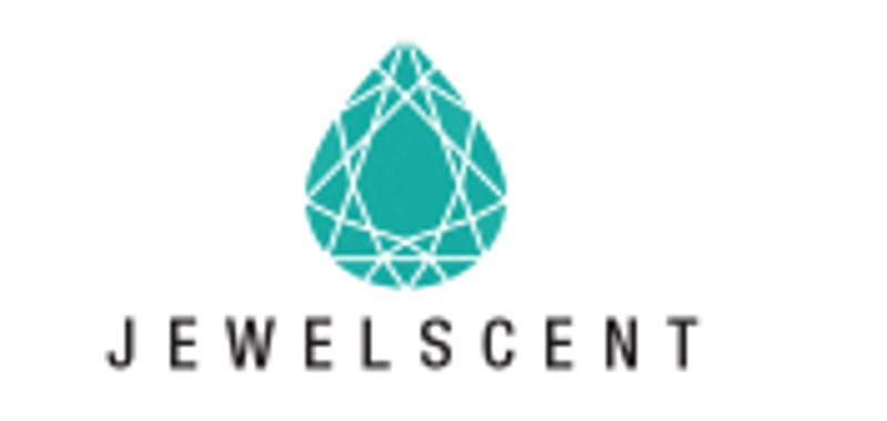 JewelScent Coupons & Promo Codes