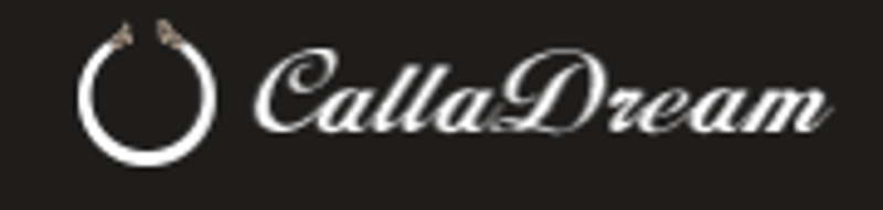 CallaDream Coupons & Promo Codes