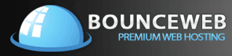 BounceWeb Coupons & Promo Codes