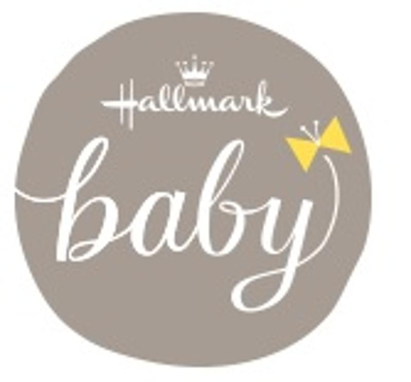 Hallmark Baby Coupons & Promo Codes