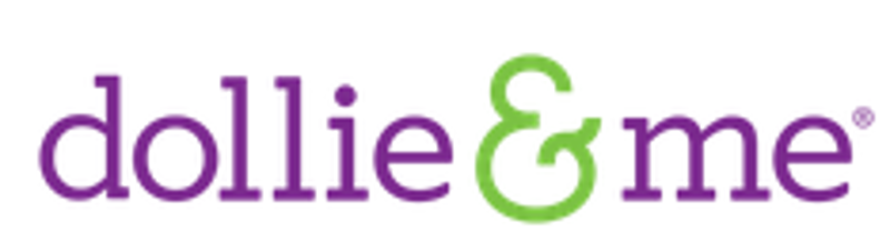 Dollie and Me Coupons & Promo Codes