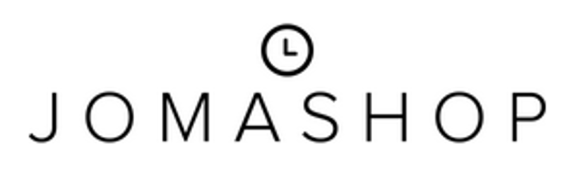 JomaShop  Coupons & Promo Codes