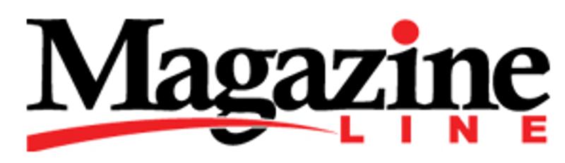 Magazineline Coupons & Promo Codes