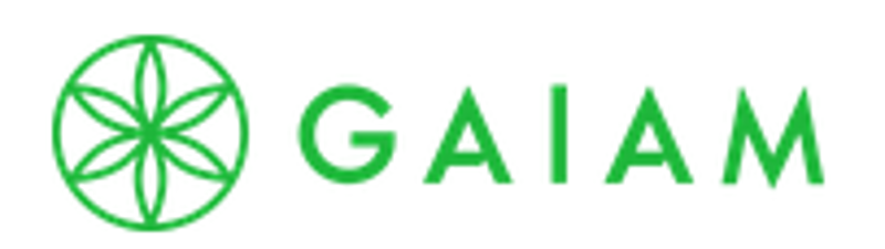 Gaiam Coupons & Promo Codes
