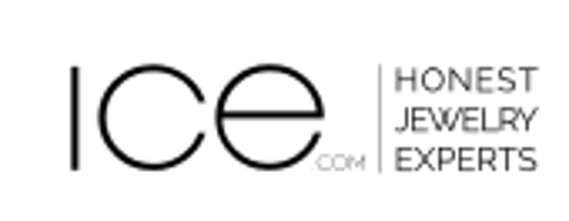 Ice.com Coupons & Promo Codes