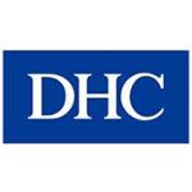 DHC Beauty Coupons & Promo Codes
