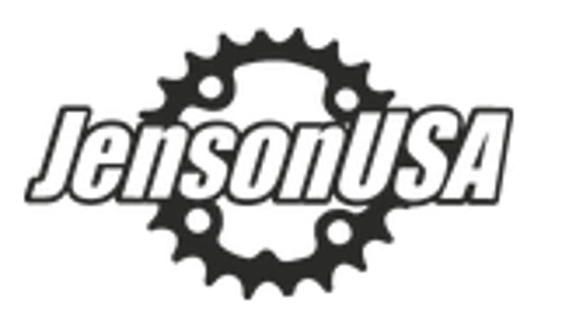 Jenson USA Coupons & Promo Codes