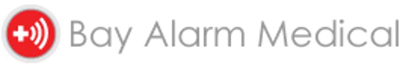 Bay Alarm Medical Coupons & Promo Codes