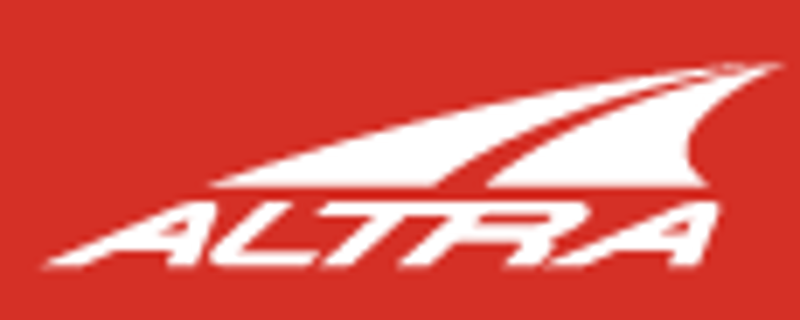 Altra Running Coupons & Promo Codes