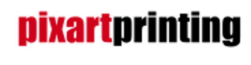 Pixart Printing Coupons & Promo Codes