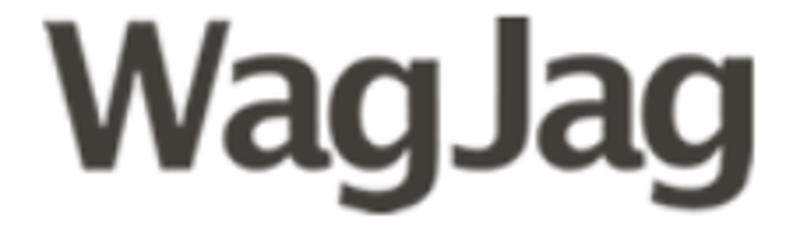WagJag Coupons & Promo Codes