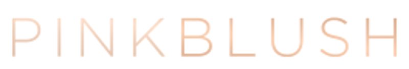 PinkBlush Maternity Coupons & Promo Codes