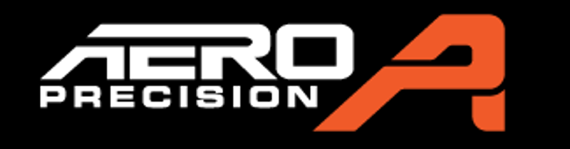 Aero Precision Coupons & Promo Codes