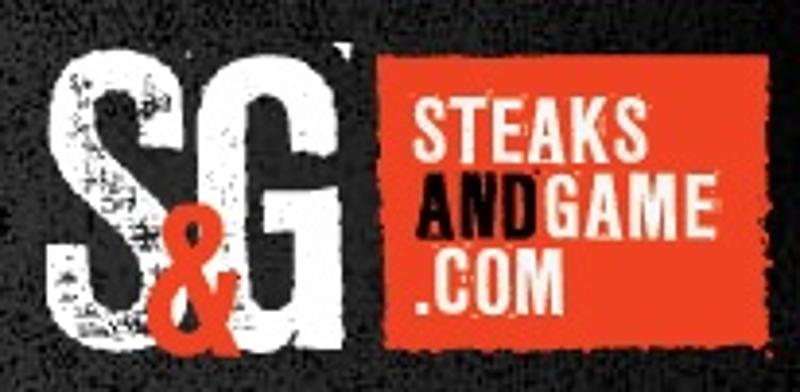Steaks And Game Coupons & Promo Codes