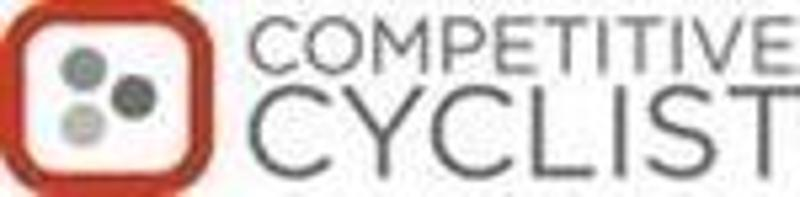 Competitive Cyclist Coupons & Promo Codes