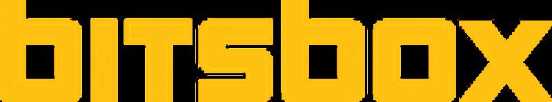 Bitsbox Coupons & Promo Codes