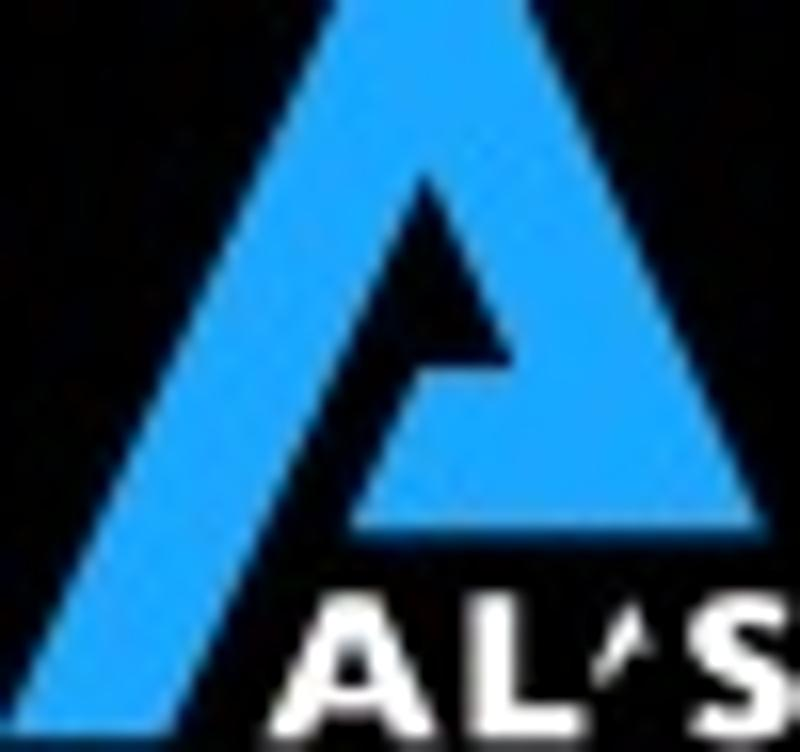 Als Sports Coupons & Promo Codes