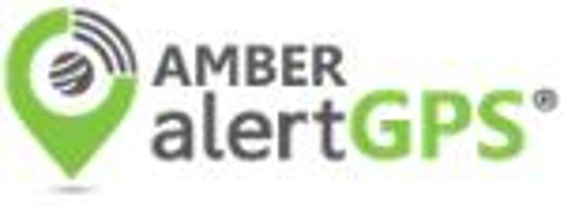 Amber Alert GPS Coupons & Promo Codes