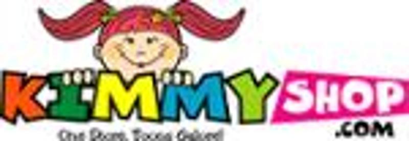KimmyShop Coupons & Promo Codes