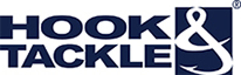 Hook and Tackle Coupons & Promo Codes