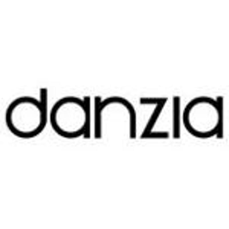 Danzia Coupons & Promo Codes