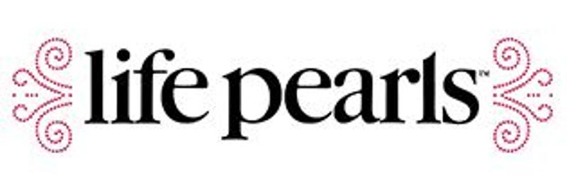 Life Pearls Coupons & Promo Codes