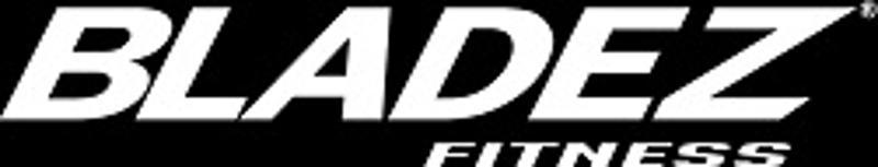 Bladez Fitness Coupons & Promo Codes