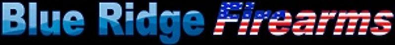 Blue Ridge Firearms Coupons & Promo Codes