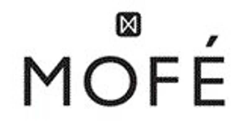 MOFE Coupons & Promo Codes