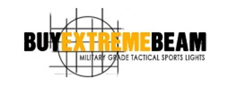 Buy Extreme Beam Coupons & Promo Codes