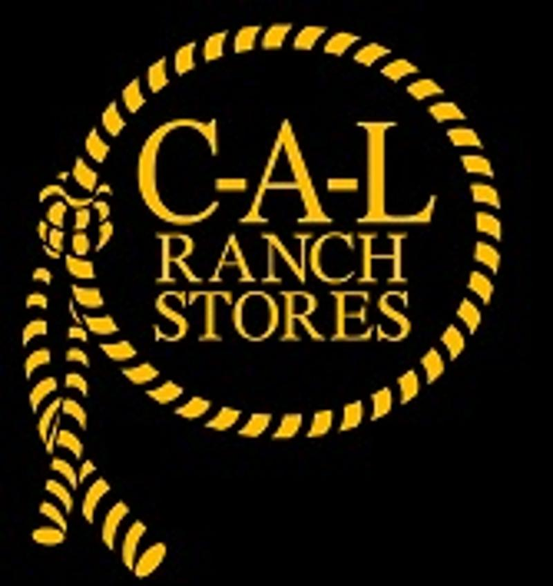 CAL Ranch Coupons & Promo Codes