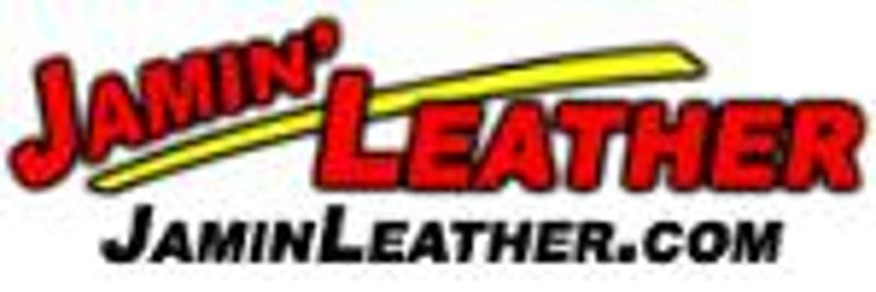 Jamin Leather Coupons & Promo Codes