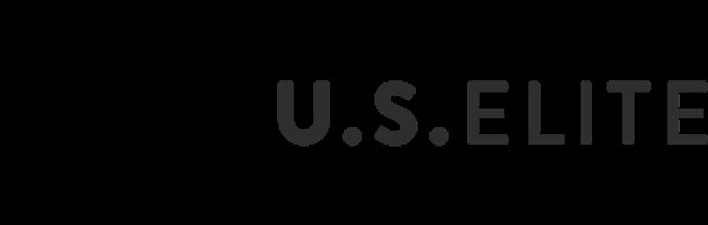 US EliteGear Coupons & Promo Codes
