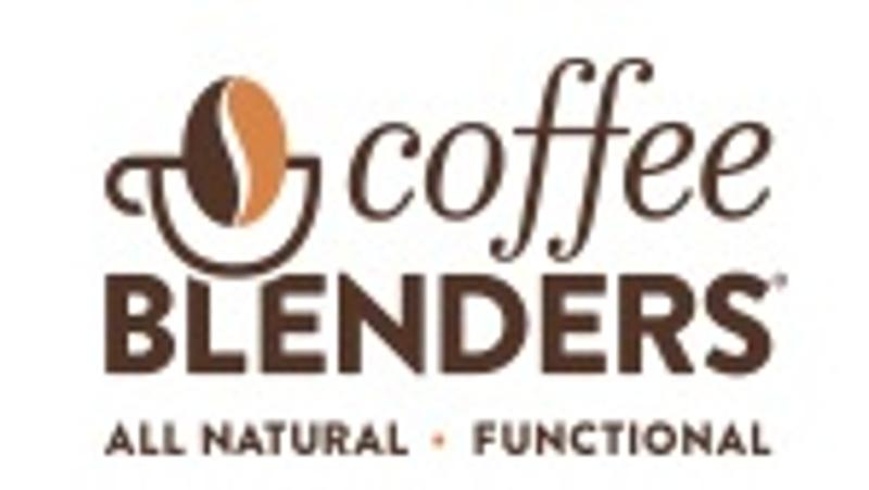 Coffee Blenders Coupons & Promo Codes