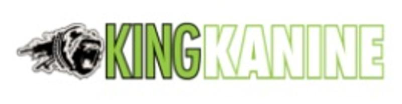 King Kanine Coupons & Promo Codes