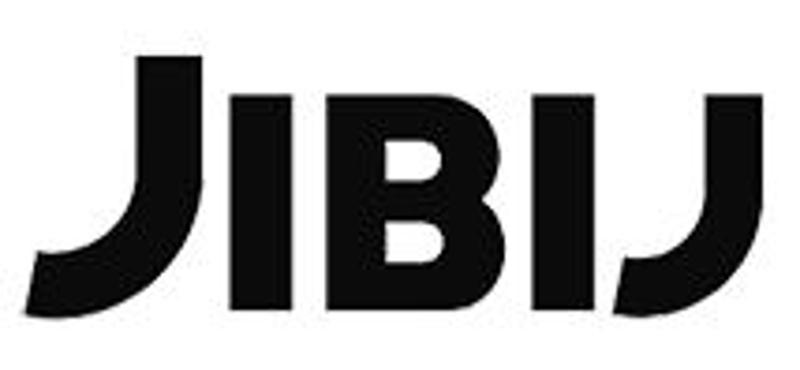 Jibij Coupons & Promo Codes