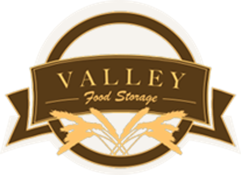Valley Food Storage Coupons & Promo Codes