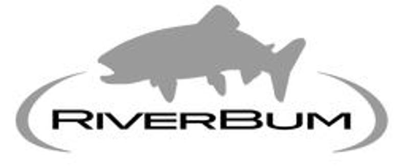 RiverBum Coupons & Promo Codes